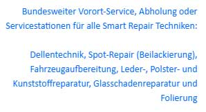 smart-repair-neumuenster